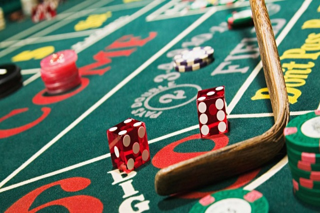 Some Amazing Casinos For Android